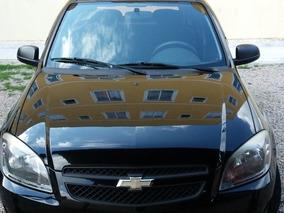 Chevrolet Celta 1.0 Ls Flex Power 5p 2013