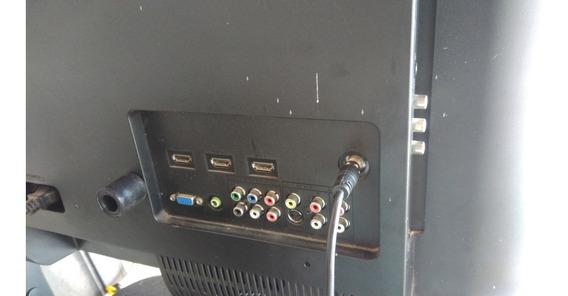 Tv Oac Modelo D32w931 Para Retirada De Peças