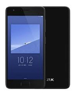 Smartphone Lenovo Zuk Z2 Plus Com Defeito