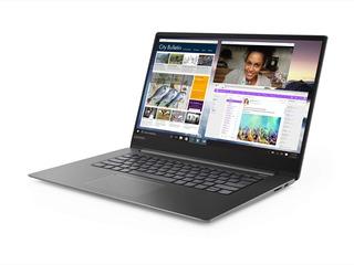 Laptop Lenovo 530s 14 Fhd Core I5-8250u 256gb Ssd 8gb Win 10