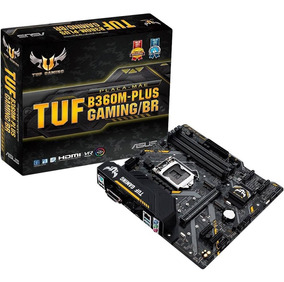 85661FXMTIU MOTHERBOARD DRIVER FOR WINDOWS DOWNLOAD