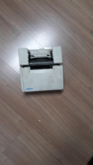 Impressora Mecaf