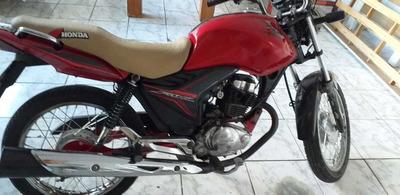 Honda Fan12