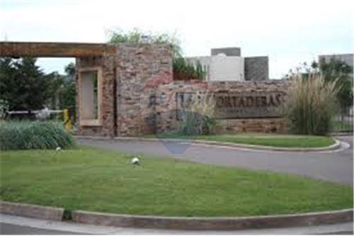 Venta Lote Las Cortaderas Guaymallen Mendoza