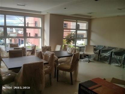 Apartamento Para Venda Em São Caetano Do Sul, Santa Paula, 2 Dormitórios, 2 Suítes, 1 Vaga - 7040_1-536220