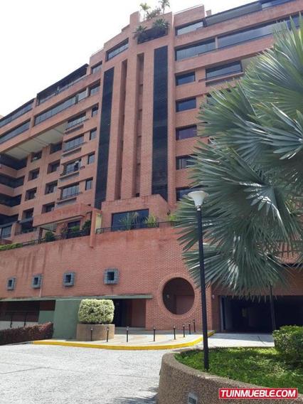Apartamentos En Venta - La Tahona - 18-5190 - Rah Samanes