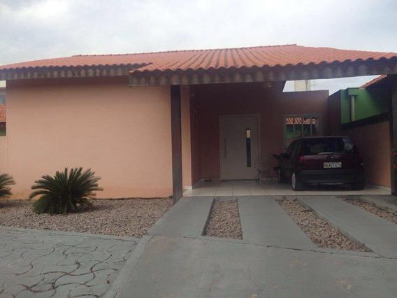 Casa Em Universidade, Macapá/ap De 100m² 3 Quartos À Venda Por R$ 390.000,00 - Ca452770