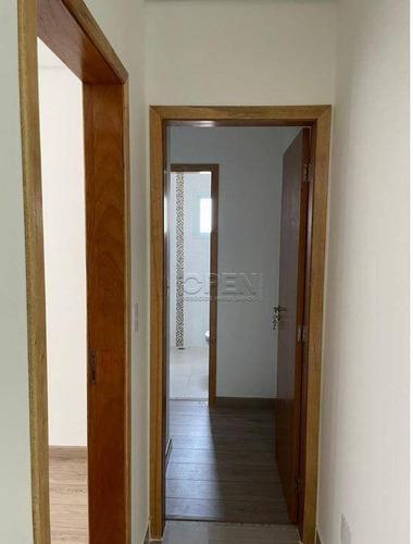 Imagem 1 de 18 de Cobertura Sem Condomínio Parque Oratório , Santo André , 2 Dormitórios Sendo 1  Suite , 1 Vaga De Garagem - Co2597