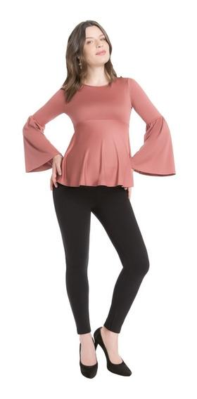 grandes ofertas en moda moderno y elegante en moda zapatillas de skate Ropa De Maternidad Moderna Mujer Blusas - Ropa, Bolsas y ...