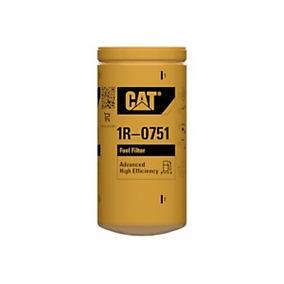 Filtro De Combustible 1r-0751 Cat®
