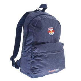 Mochila Red Bull Winner Original 31l Reforçada P/ Notebook