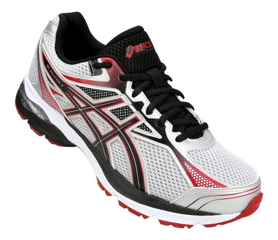 Tênis Asics Gel Equation 9 A T022a 9390 Masculino Original