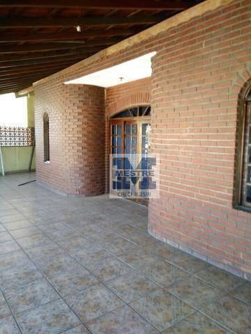 Imagem 1 de 9 de Sobrado Com 3 Dormitórios À Venda, 130 M² Por R$ 650.000,02 - Jardim Rosa De Franca - Guarulhos/sp - So0504