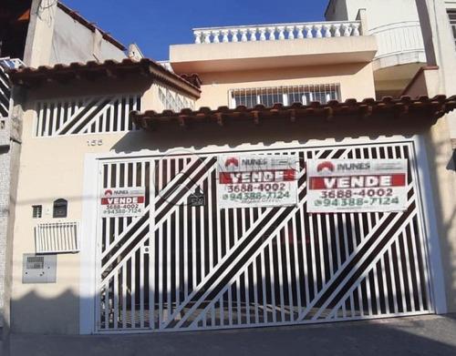 Casas - Ref: V912761