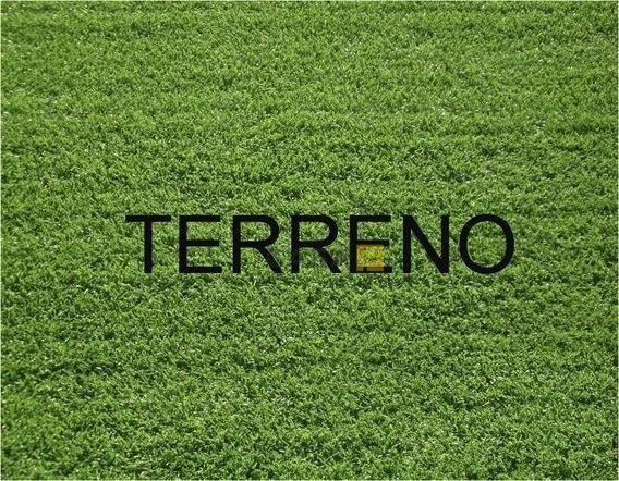 Terreno À Venda, 467 M² Por R$ 350.655 - Jardim Dona Judith - Americana/sp - Te0224