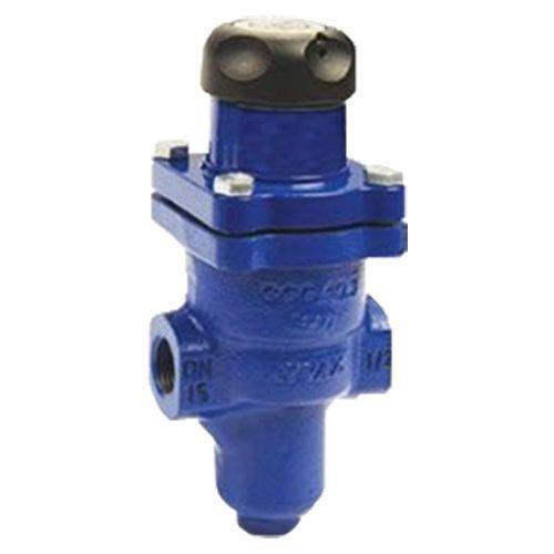 Válvula Redutora De Pressão Bdv 25 3/4  (gases E Liquidos)