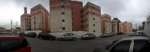 Apartamento Ótimo - Ap6948