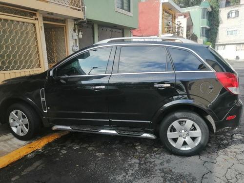 Imagen 1 de 3 de Chevrolet