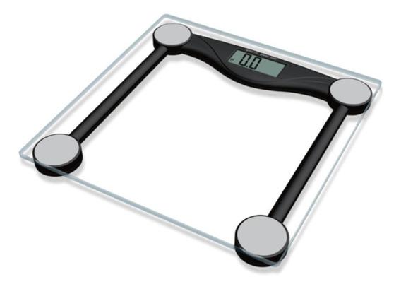 Balança corporal digital Relaxmedic RM-BD6122A