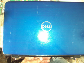 Repuestos Laptop Dell Inspiron Core I7 N5110