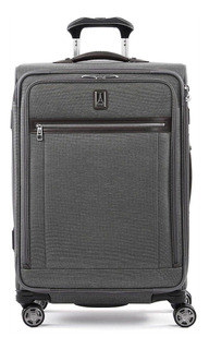 Travelpro Platinum Elite - Maleta Giratoria Extensible De