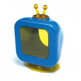 Toca P/hamster Tv