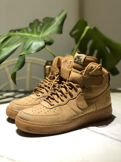 Zapatillas Nike Air Force 1 High