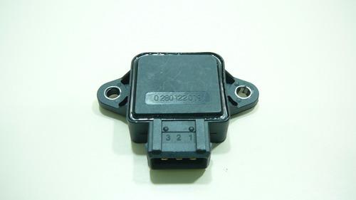 Sensor Tps Ford Festiva