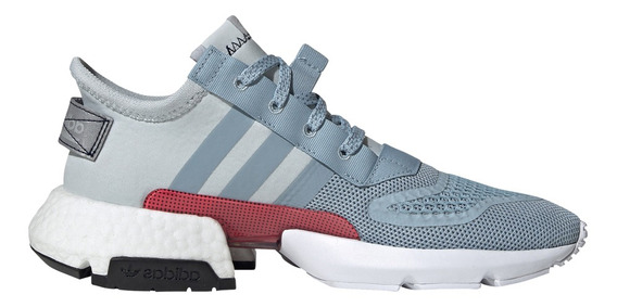 Zapatillas adidas Originals Moda Pod S3.1 W Mujer Ae/ae