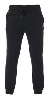 Pantalon Fox Lateral