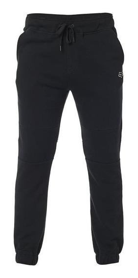 Pantalon Fox Lateral