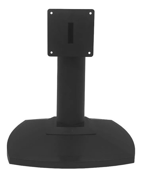 Base Monitor Oxford P300