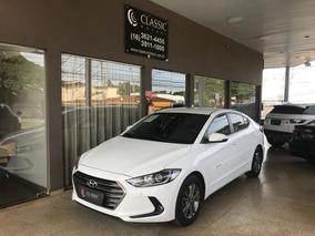 Hyundai Elantra Gls 2.0 16v, Cvi1118