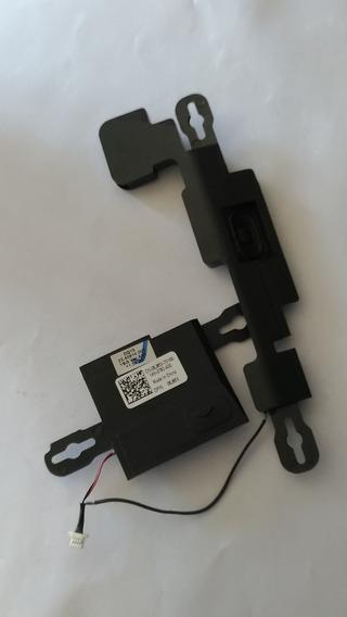 Alto Falante Dell Inspiron 15r N5110 08j85x