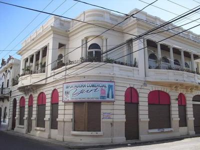 Se Vende Casa Edificio Comercial En San Pedro De Macoris