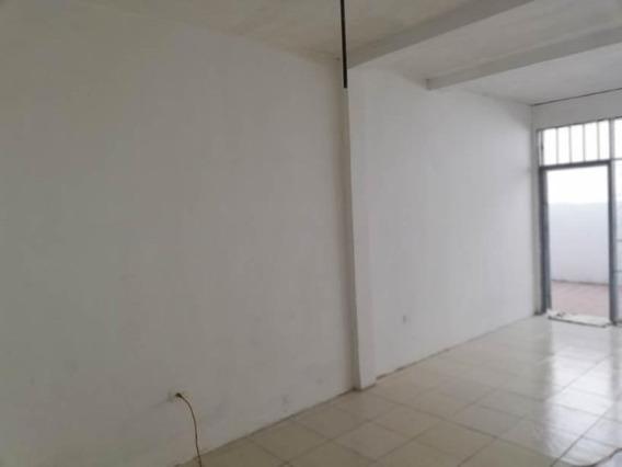 Local En Alquiler Barquisimeto 20-2495 J&m 04121531221