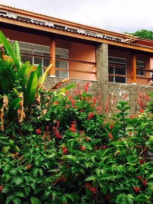 Casas Condomínio - Venda - Praia Do Veloso - Cod. 7974 - 7974
