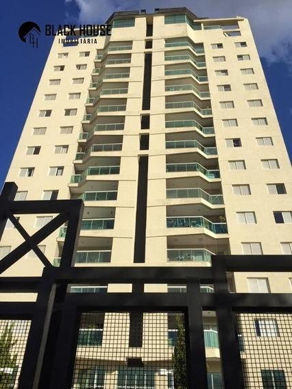 Edifício Esplanada Miró A Venda E Locação. Lazer Completo Entre O Iguatemi Esplanada E O Extra Campolim - Ap01438 - 33121315