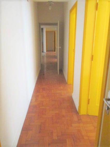 Apartamento Se - Comercial E Residencial Sao Paulo Sp Brasil - 2616