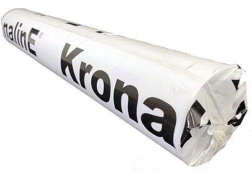 Imagen 1 de 10 de Rollo Papel Bond Precision Kronaline Bx406 90g Ploter