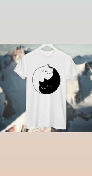 T-shirt, Bonés, Croppeds E Camisetas Personalizadas.