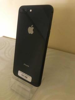 iPhone 8 Plus De 64gb Liberado