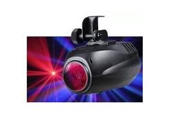 Iluminação Acme Mod.led 930d - Super Nova Led (14973)
