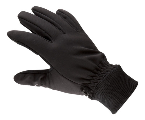 Guantes Softshell Ultra Thermal