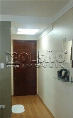 Casa - Vila Mazzei - Ref: 22714 - V-22714