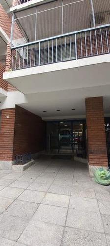 Departamento 3 Ambientes - Belgrano
