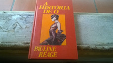 Povestea Lui O Pauline Reage Epub