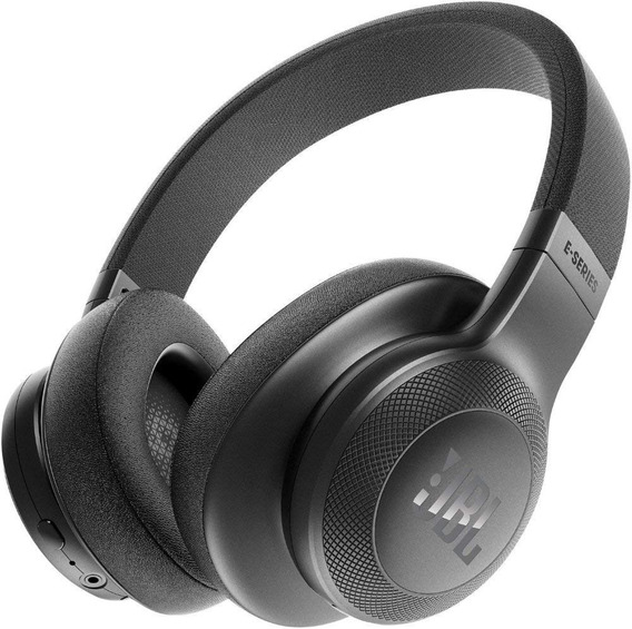 Fone Ouvido Jbl Everest 710ga Headphone Jbl V710 Gabt Gm