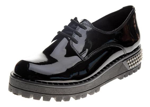 Zapato Savage Dama