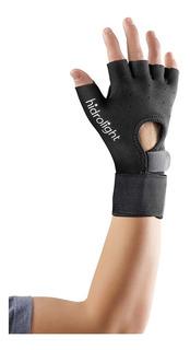 Luva Ultra Grip